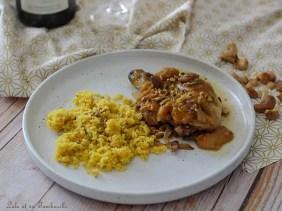 Tajine de poulet aux fruits secs 2(10)