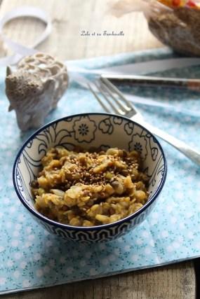 Curry de lentilles corail (9)