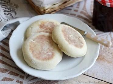 Muffins anglais 1(5)