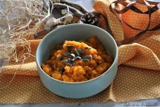 Purée de carottes au cumin (2)