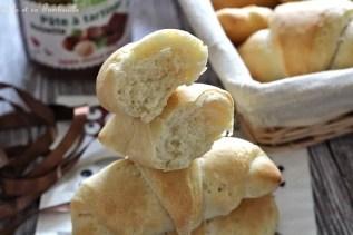 Croissants briochés 1 (7)