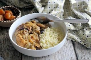 Tajine de poulet aux aubergines 2(7)
