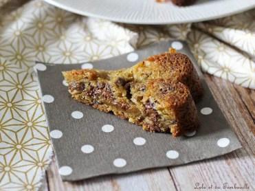 Cookies géant 2(12)