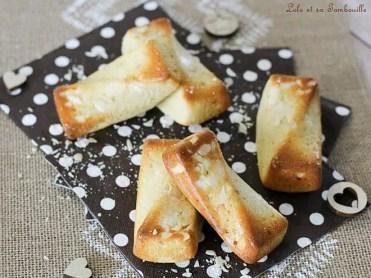 Muffins aux amandes (4)