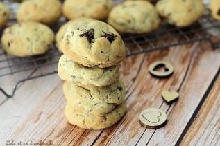 Cookies moelleux (5)