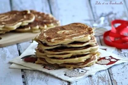 Pancakes au chorizo 2 (4)