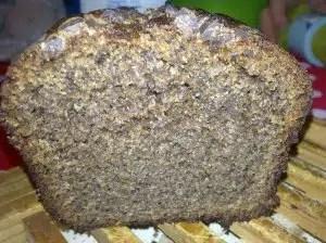 cake à la poudre de spéculoos et amandes la popotte du clocher