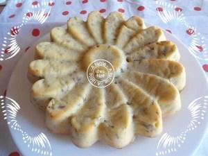 cake au thon et fromage blanc natt