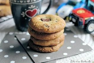 Cookies de Christophe Felder (1)
