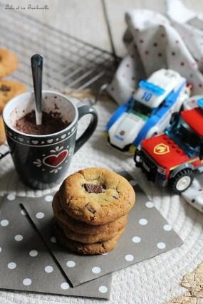 Cookies de Christophe Felder (5)