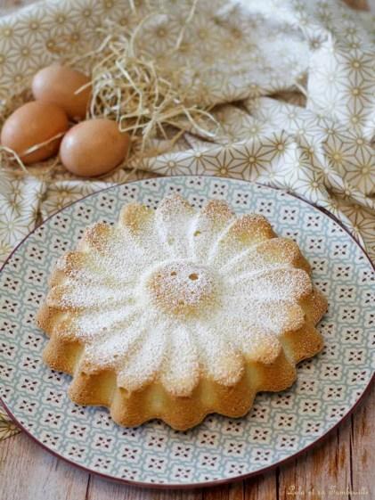 Gâteau Lorrain (2)