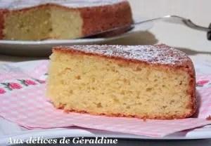 Gateau_au_citron_yaourt_de_brebis_et_polenta Géraldine