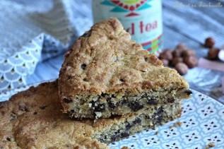 Maxi cookies (6)