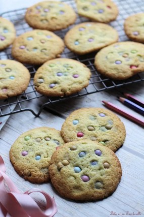 Cookies aux smarties 1 (7)