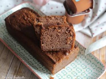 Cakes à la danette (4)