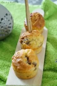 Mini cakes aux anchois (4)