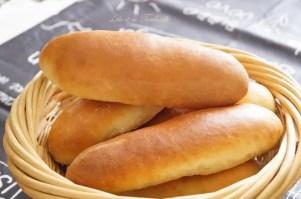 Painà Hot-Dog {extra moelleux} (4)