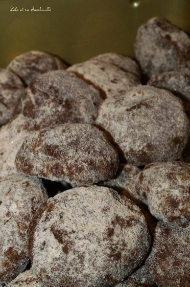 Boules choco-noisettes (5)