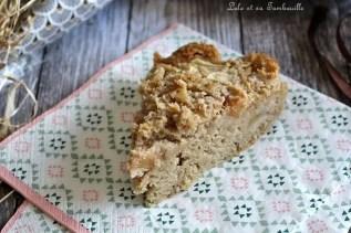 Gâteau aux pommes sans oeufs 2 (5)