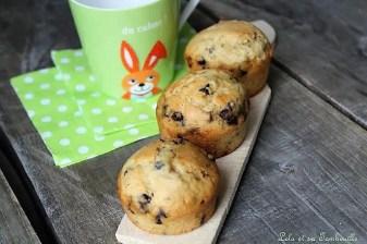 Mookies (4)