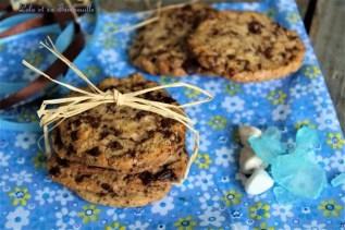 Cookies de Cyril Lignac (2)