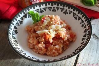 Mutti risotto tomates parmesan (5)