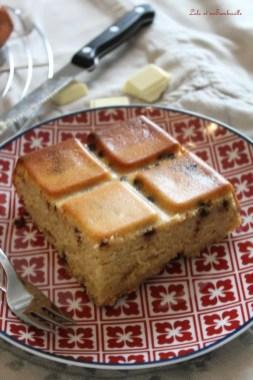 Moelleux au chocolat blanc & lait ribot (5)
