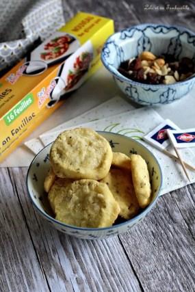 Sablés à la tomme & piment d'espelette (3)
