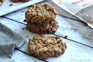Biscuits au granola (5)