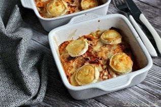 Gratin de patates douces (1)