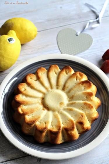 Flan au citron & lait ribot (3)