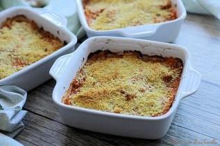 Hachis parmentier de canard & patates douces (4)