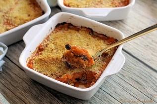 Hachis parmentier de canard & patates douces (6)
