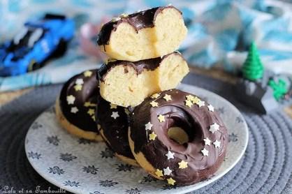 Donuts au four (1)
