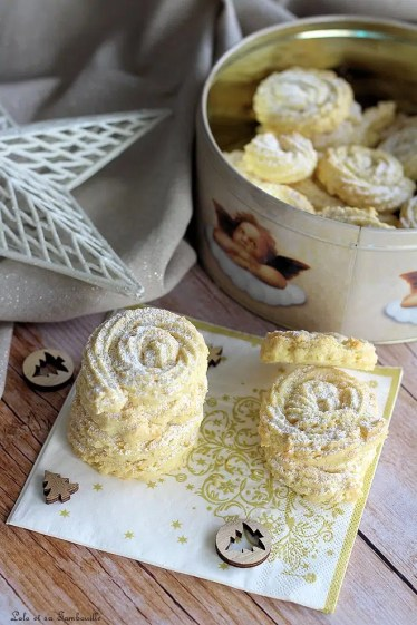 Biscuits citron & fromage frais (1)
