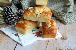 Cakes au confit d'oignon & noisettes (5)