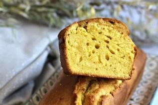 Cake aux jaunes d'oeufs 2(7)