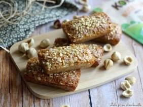 Cake aux noisettes (6)