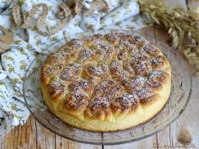 Brioche bouclettes (3)
