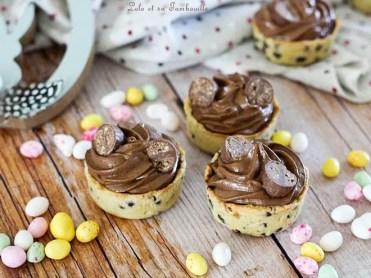 Cookies cups de Pâques (4)