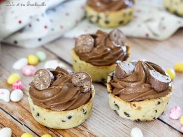 Cookies cups de Pâques (6)