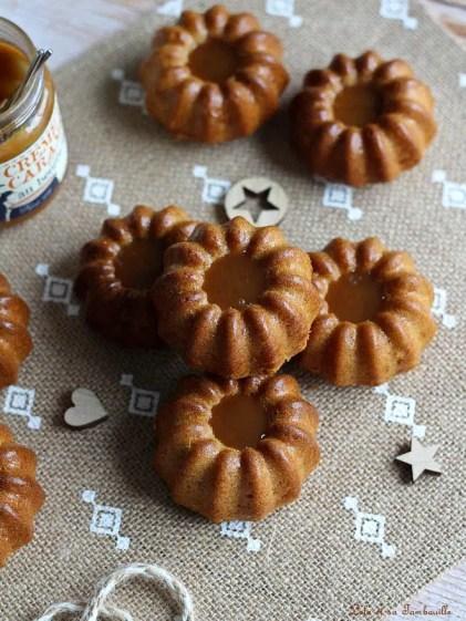 Moelleux caramel beurre salé (3)