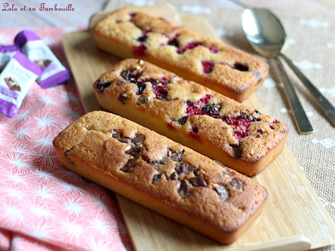 gâteau aux amandes,gâteau amandes framboises,gâteau amandes,gâteau amandes sans gluten