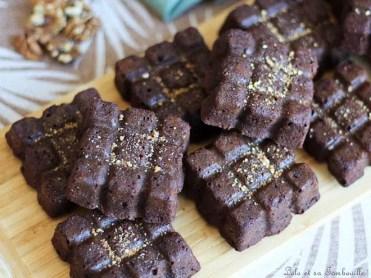 Brownie moelleux aux noix (3)