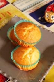 Cakes aux oeufs de Pâques (3)