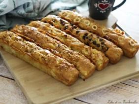 Cake pommes & noisettes (5)
