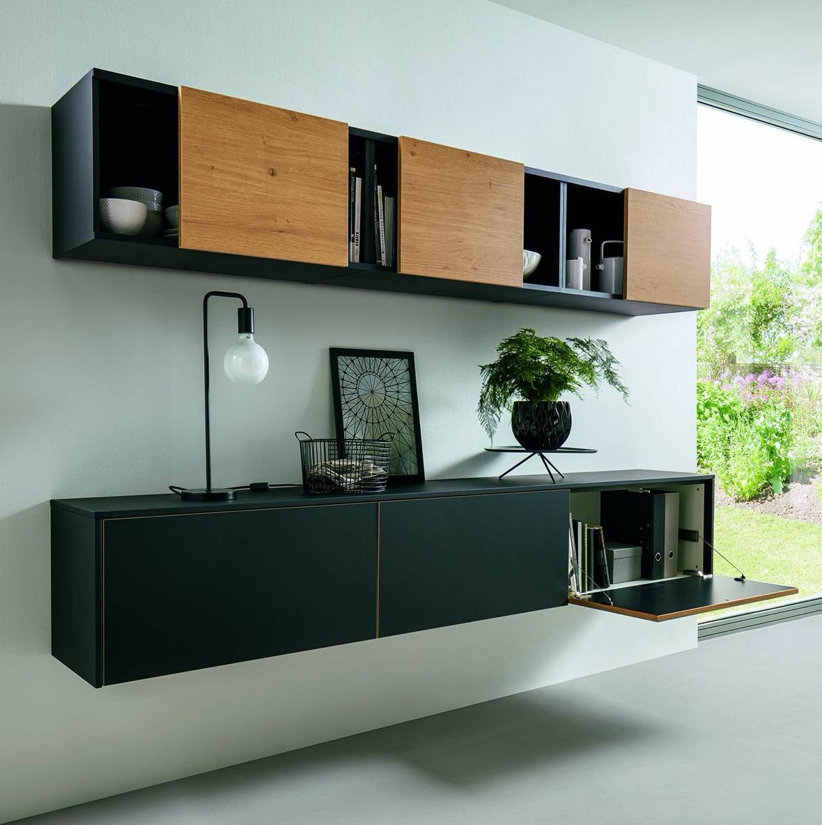 meubles de complements cuisines aviva