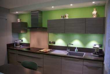 cuisines garnotel reims cuisines quip es reims. Black Bedroom Furniture Sets. Home Design Ideas