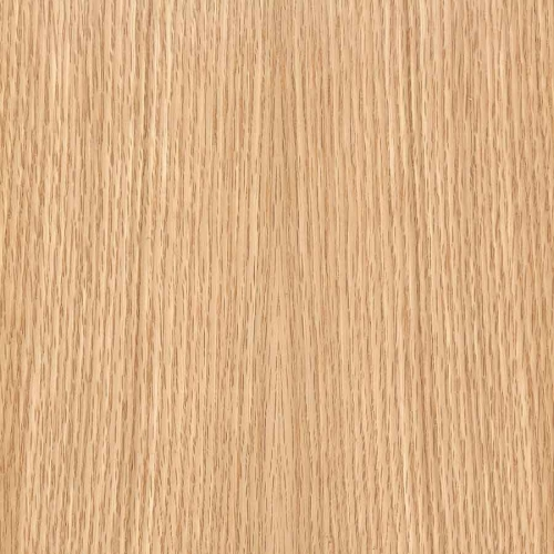white lacquer kitchen cabinets drawer pulls red oak straight grain   cuisines laurier