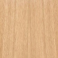 Red Oak Straight Grain | Cuisines Laurier